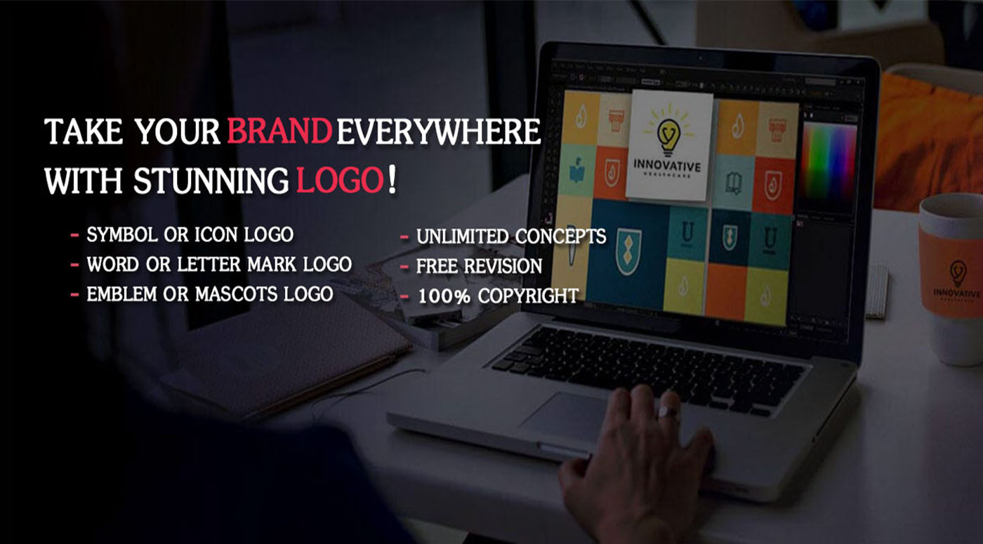 Best Logo Design Service