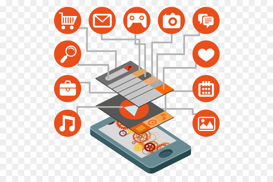 Best Mobile Application Service