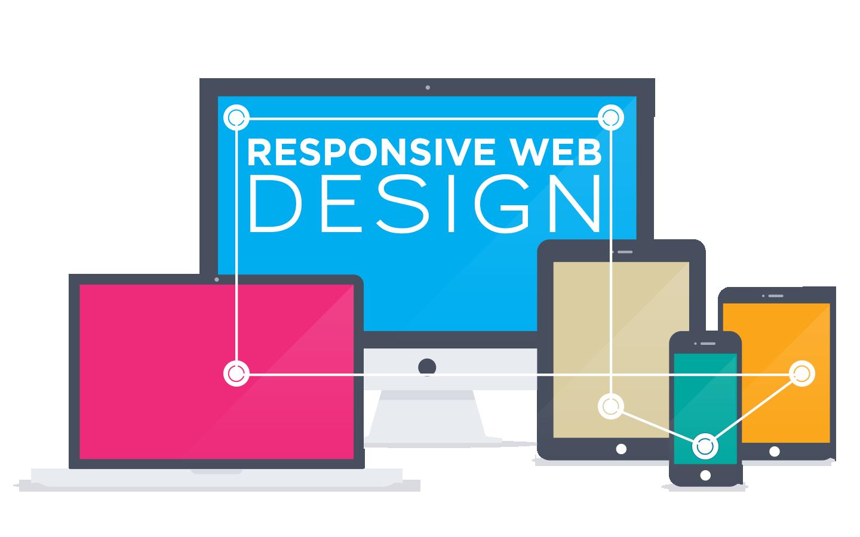 Best Website Design Service